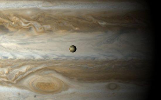 Jupiterrx