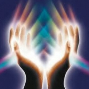 healing_hands01-500x500