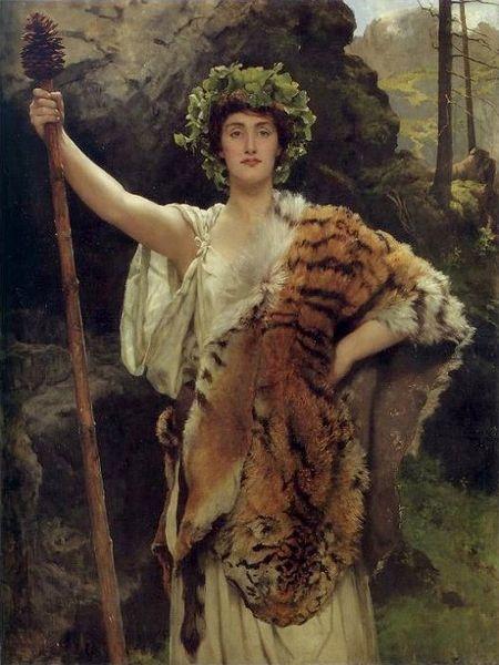 John_Collier_-_Priestess_of_Bacchus