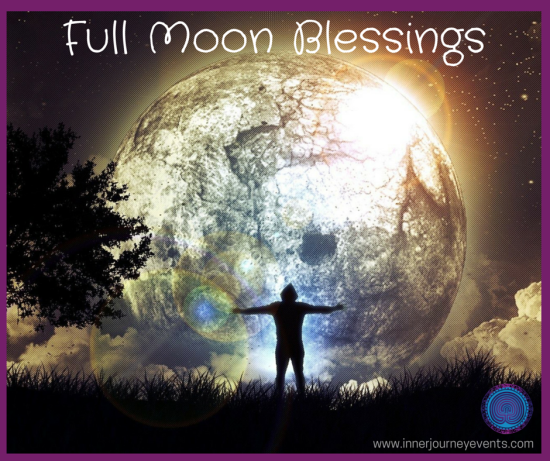 Full Moon Blessings_2