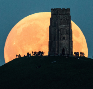 la-me-ln-eclipse-observatory-20150927
