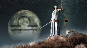 libra-zodiac-symbol-daniel-eskridge-728x400