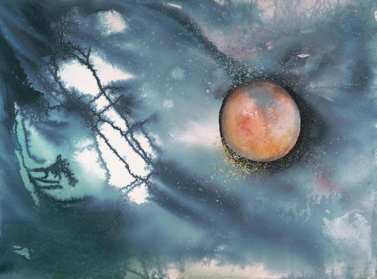lunar-eclipse-robin-samiljan