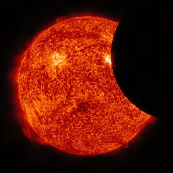 Lunar_transit_(captured_by_the_Solar_Dynamics_Observatory)