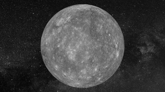 MercuryAqu