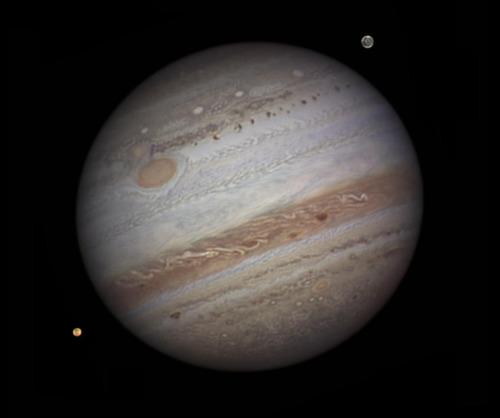 Jupiter14