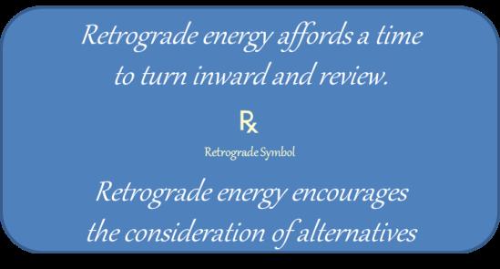 retrograde-energy