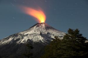 volcanoes-orig