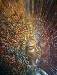 Dreams, Astrology, Tara Greene