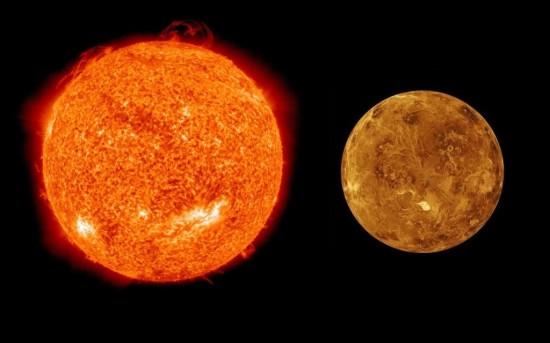 Sun-venus-1024x640