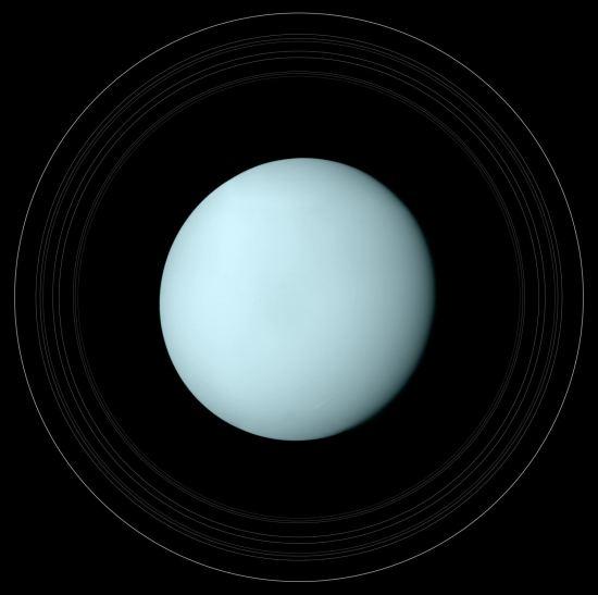Uran24
