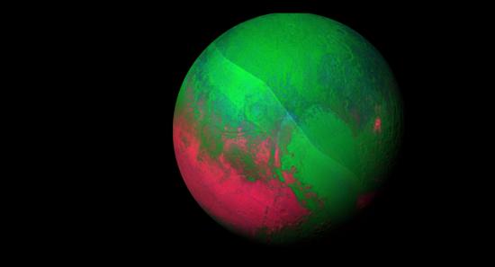 Pluto15