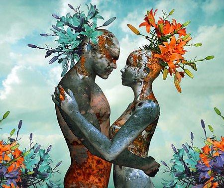 Heaven on Earth, tara Greene astrology