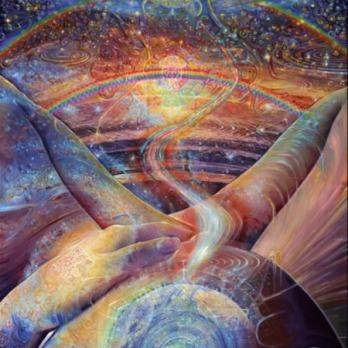 Jupiter Venus astrology Tara Greene