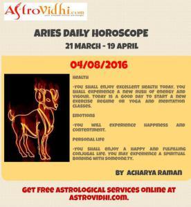 aries-daily-horoscope