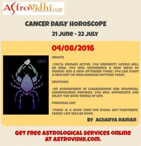 cancer-daily-horoscope