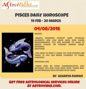 pisces-daily-horoscope