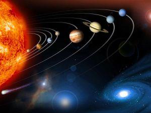 Mars conjunct Saturn
