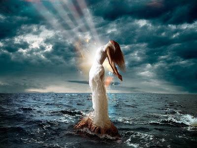 Venus Pisces astrology Tara