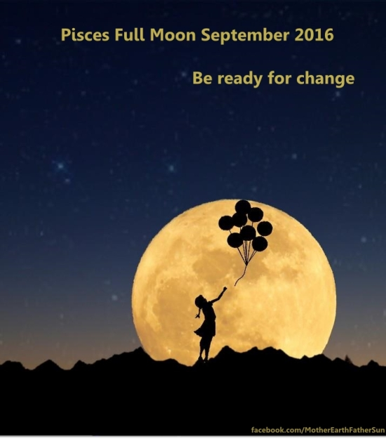 20160917-full-moon-in-pisces