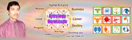 2017 Horoscope Predictions Astrology PavitraJyotish