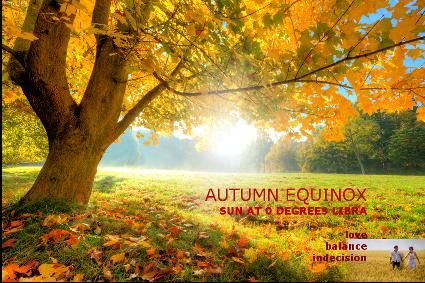 autumn-equinox-3