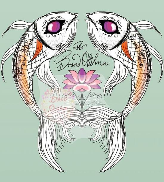 Brand_Olishna_Pisces_lunar_eclipse_art_fish_illustration_.jpg