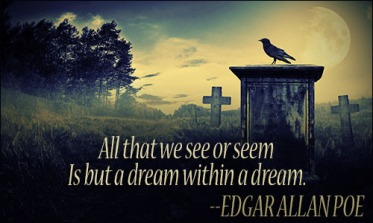 edgar_allan_poe_quote_5