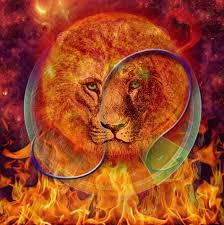 Leo Lion August Astrology Tara Greene