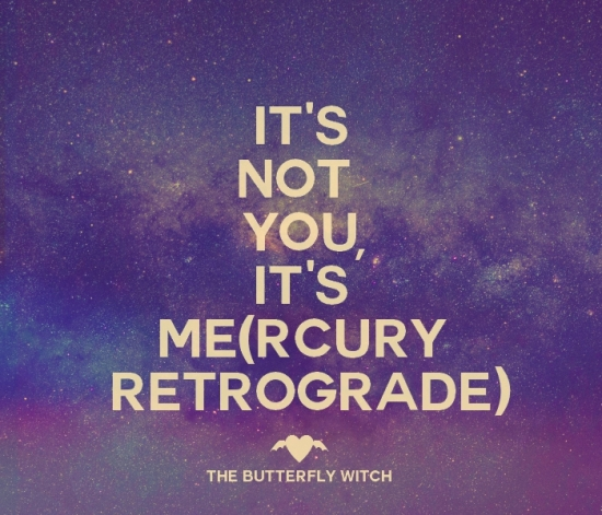 mercuryretrograde9.jpg
