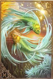 Pisces Moon astrology Tara Greene
