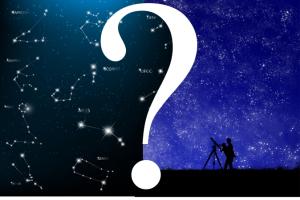 astronomy-vs-astrology