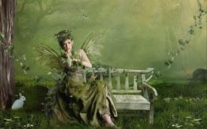 fairies-magical-creatures-7841060-1280-800-2016_05_14-02_02_56-utc