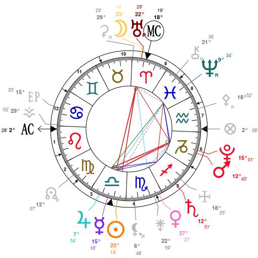 full-moon-in-23-aries-sep-16-16