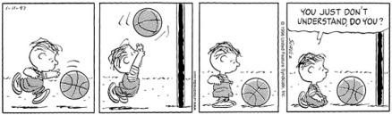 peanuts1997-1