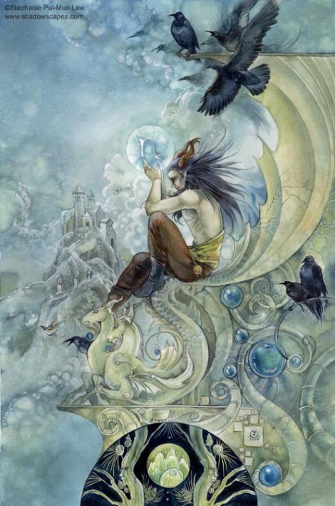 Zodiac___Capricorn_by_puimun