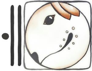 11 Dog / OC