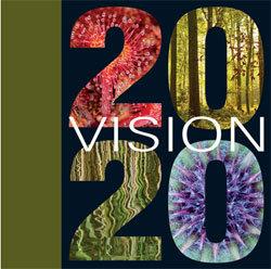 20/20 vision astrology Tara Greene