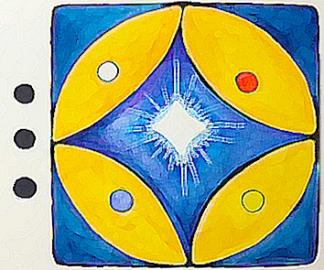 3 Star/LAMAT