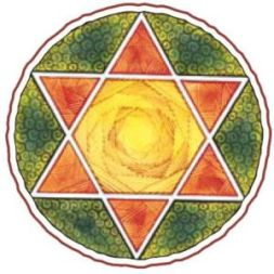 Grand Fire Trine, astrology, Tara Greene
