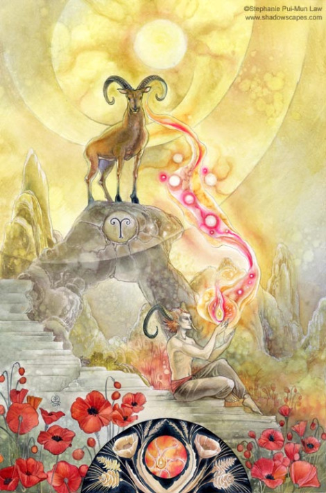 Zodiac___Aries_by_puimun