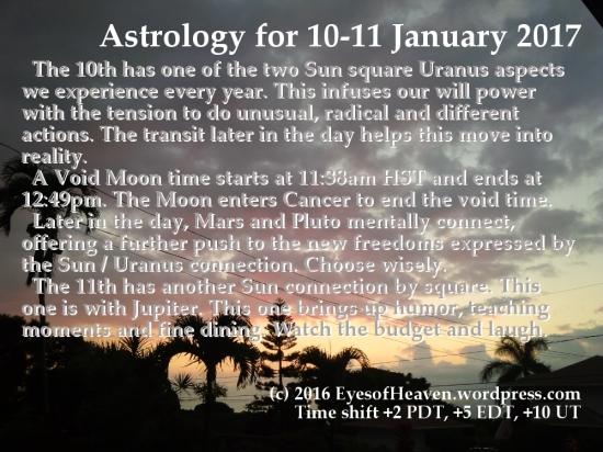 10-11-jan-17