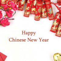 2017-chinese-new-year-celebraiton-91