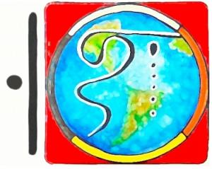 6 Earth / CABAN