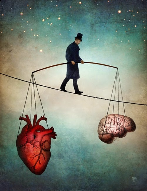 balance-heart-mind