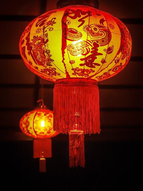 chinese-new-year-1958368_640