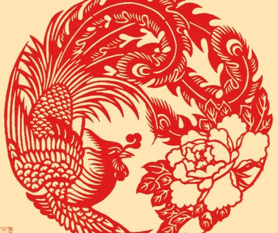 chinese-phoenix