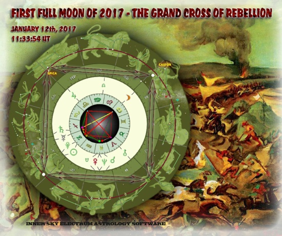 full-moon-2017-rebellion-copy
