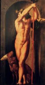 Pluto/Hades, Astrology mythology Tara Greene