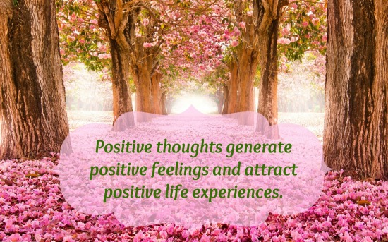 positive-thoughts-positive-life